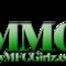MyMFCGirlz