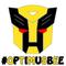 OptimusBee