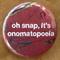 onomatopoeia_man