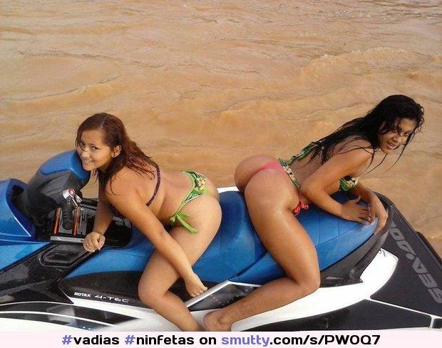 #ninfetas#ninfetinhas#belas#belissimas#sexy#sensual#amadoraslinda#calsinhafiodental#biquini#safadas#putinhas#putas#vadias#