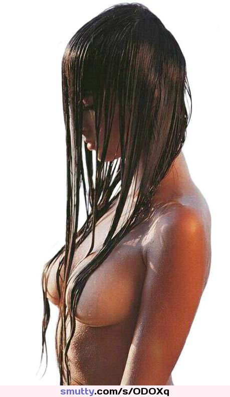 german topmodel giselle bündchen perfect tits