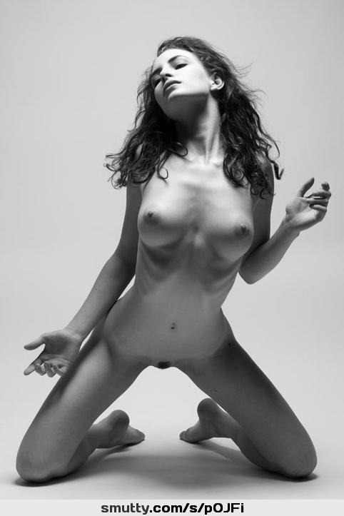 #hot  #petite #beautiful #tits #nipple