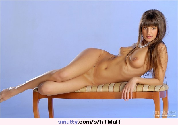 Taras Intuition » MPL Studios Free Nude Pictures