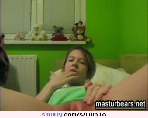 My Selfmade Video With A Cucumberamateur #cucumber #fingering #food #homemade #insertions #masturbate #masturbation #solo #solo #vegetables