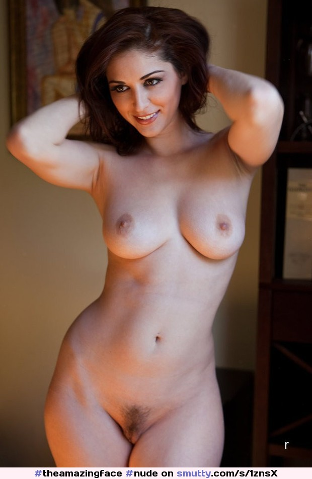 #nude #sexy #pose #boobs #curvy #chubby #hairy #pussy #fucking #edible #suckable #wholesome #hotbody An image by: raskalnikov -