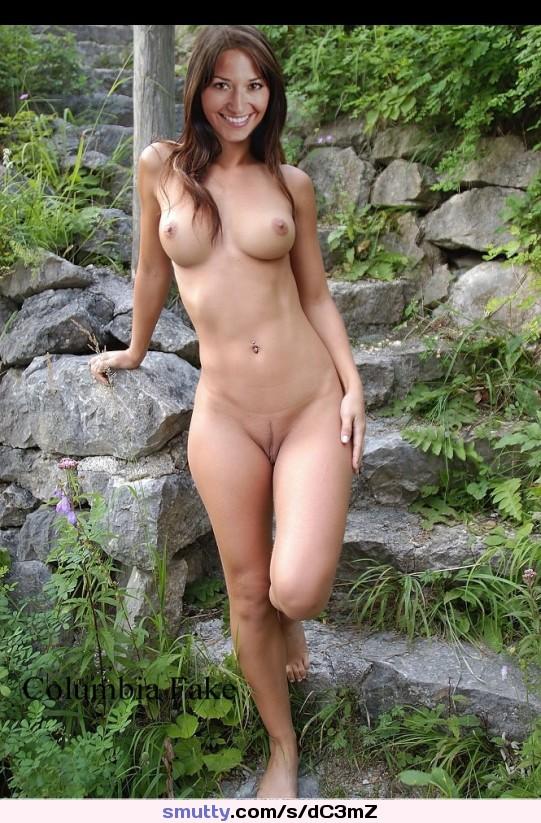 pia tjelta naked fleshligt