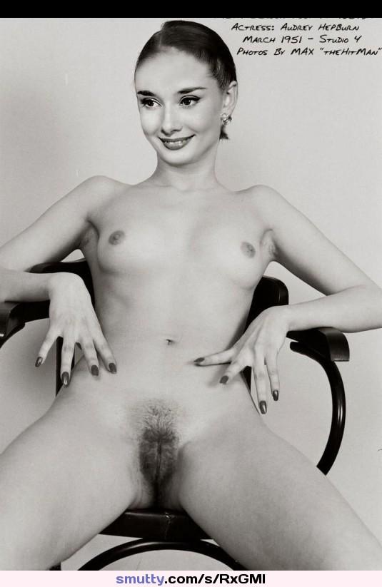 Naked david beckham pictures