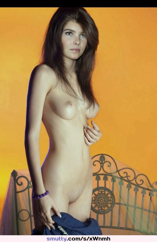 naked horny girls humping