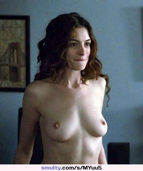 Eppolito recommends Bathtub female masturbation video