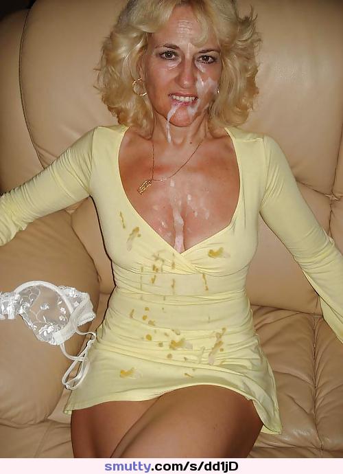 Milf Facial Cumshots Photo Album - Amateur Adult Gallery