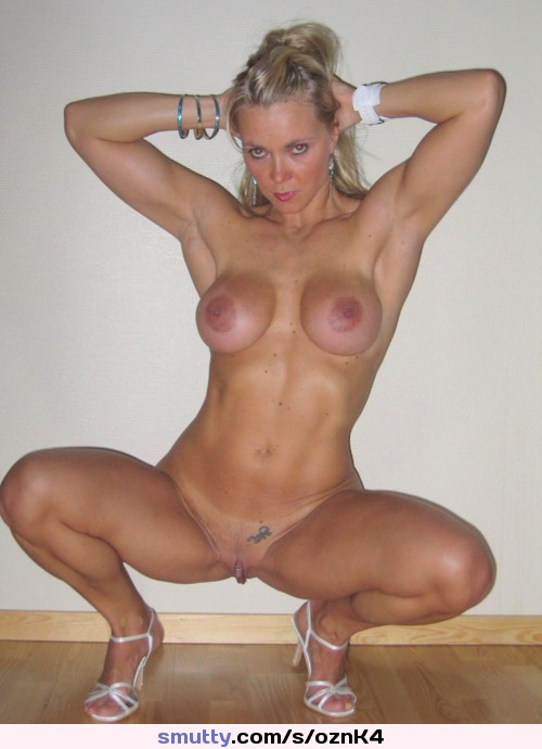 Natural breast fuck blonde wife pity, that