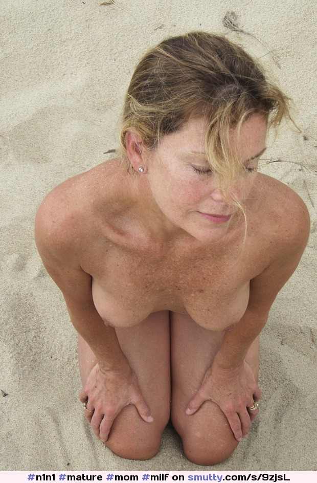 mature wife dogging videos and images collected on smutty.com
