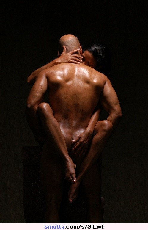 black butt couple escort bangkok