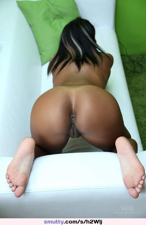 Best ebony black pussy regret, that