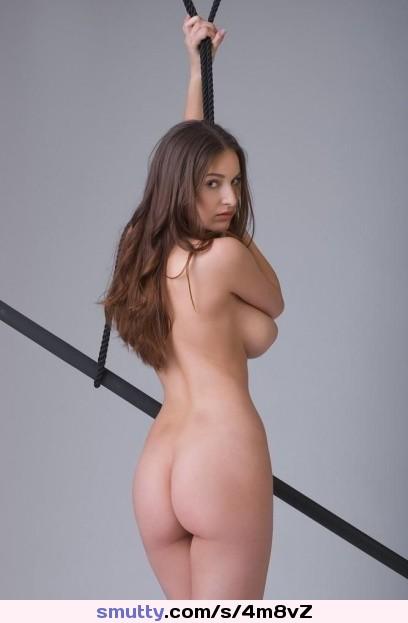 virgin girls nude images