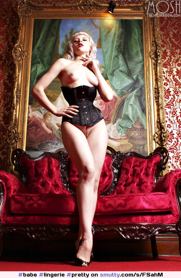 Model mosh sex video