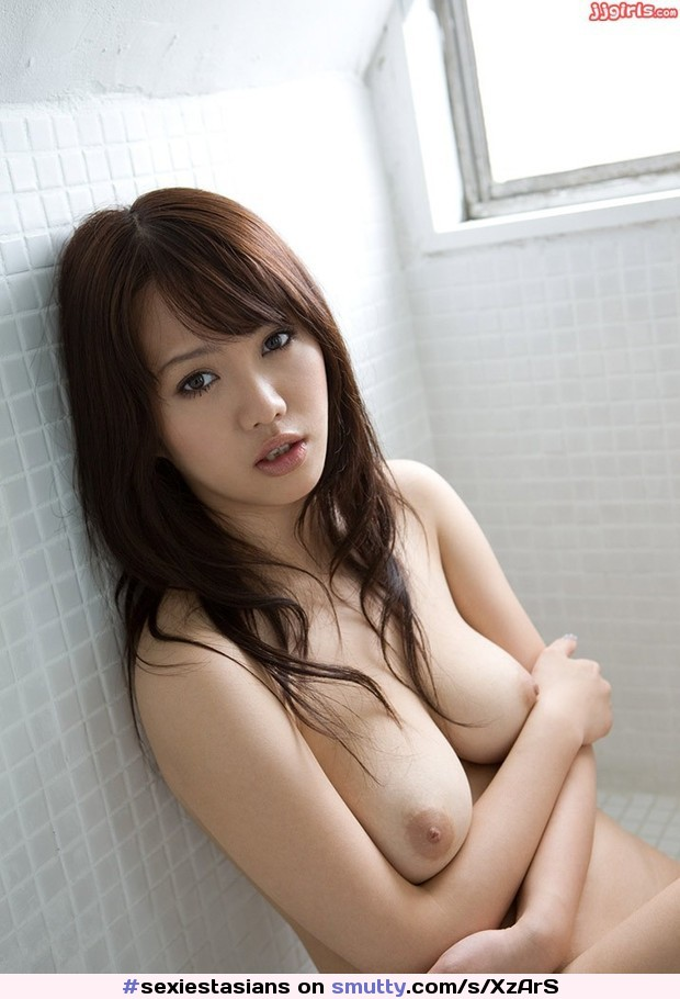 Mai Nadasaka #gorgeous #mainadasaka #jjgirls #Asian #sexy #wow #babe #cute
