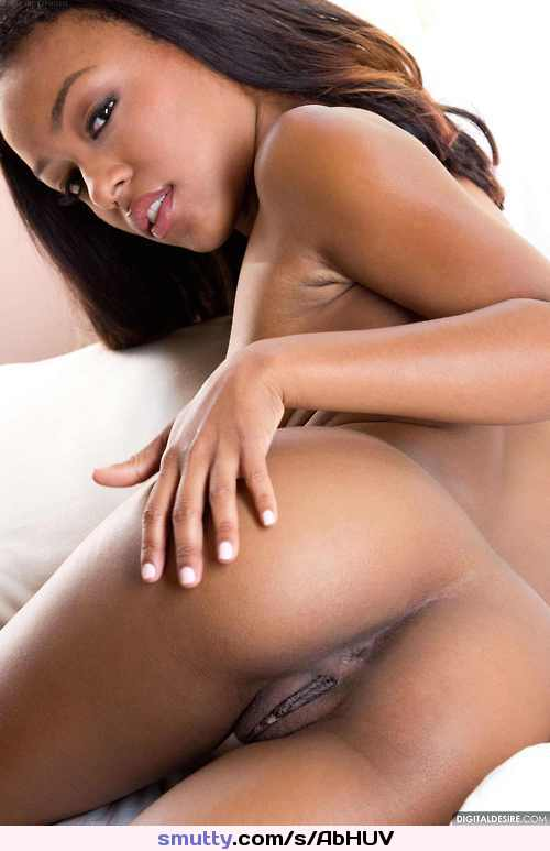 #hot #ass #asshole #pussy #ebony #exotic