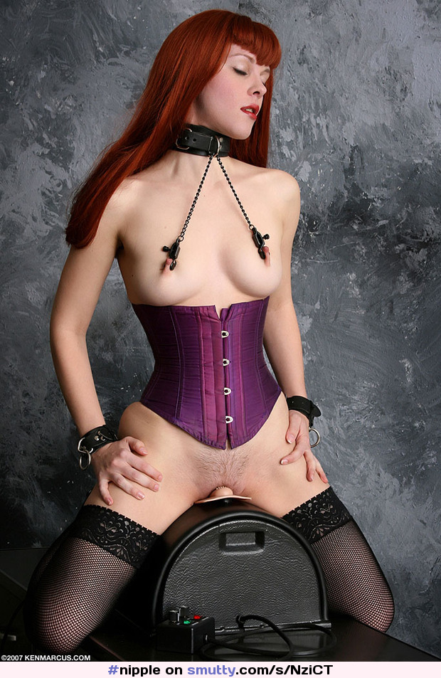 #redhead #Sybian #nipple play http://24.media.tumblr.com/tumblr_m5ptoaBuSL1qd3l1co1_1280.jpg
