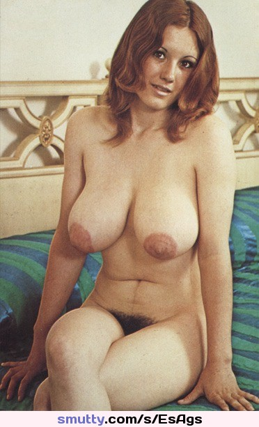 Bounce, Bounce!!! smutty grannies free pic love