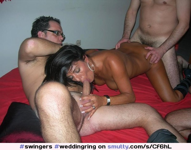bisexual storie mmf Hot