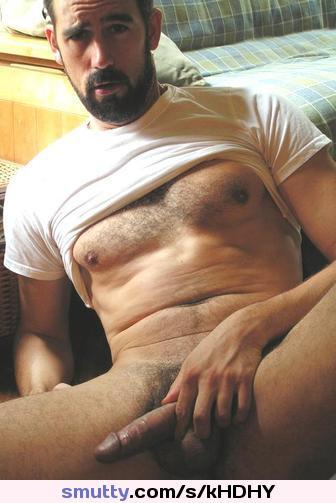 Amateur guys in underwear galleries and 4