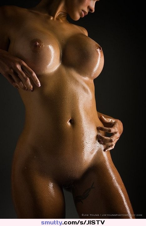 #sexy #hot #perfect #stunning #gorgeous #beautiful #naked #boobs #tits #wet #tattoo