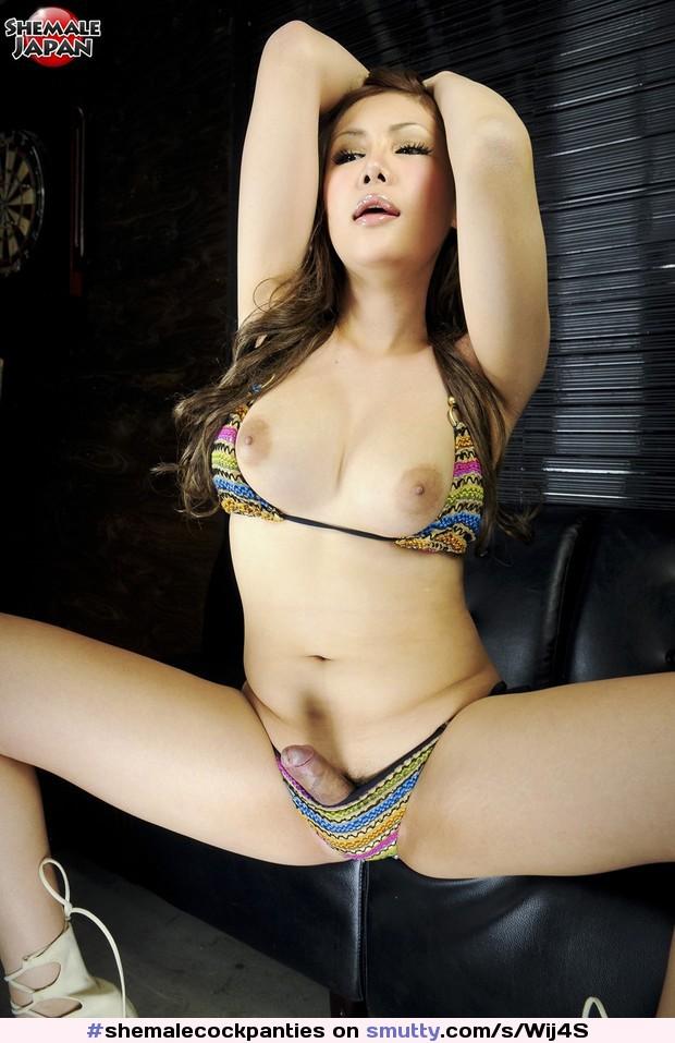 image Horny tranny make anal sex with her ex boyfriend