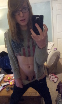 nude ovary of girls