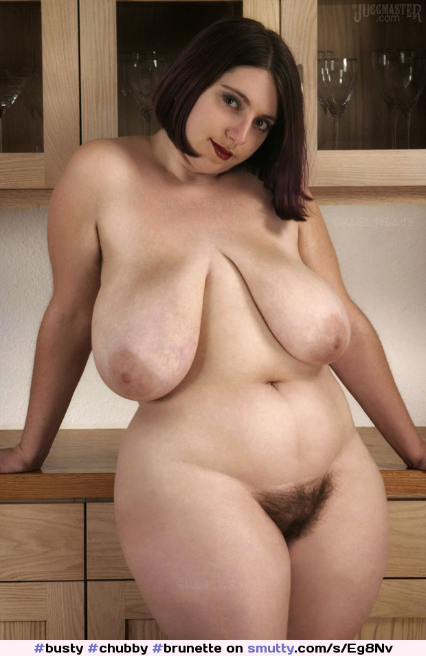 Xhamster busty hairy brunette didn't mean