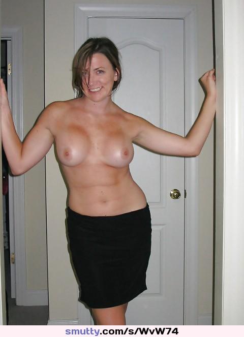 #wife#bigboobs