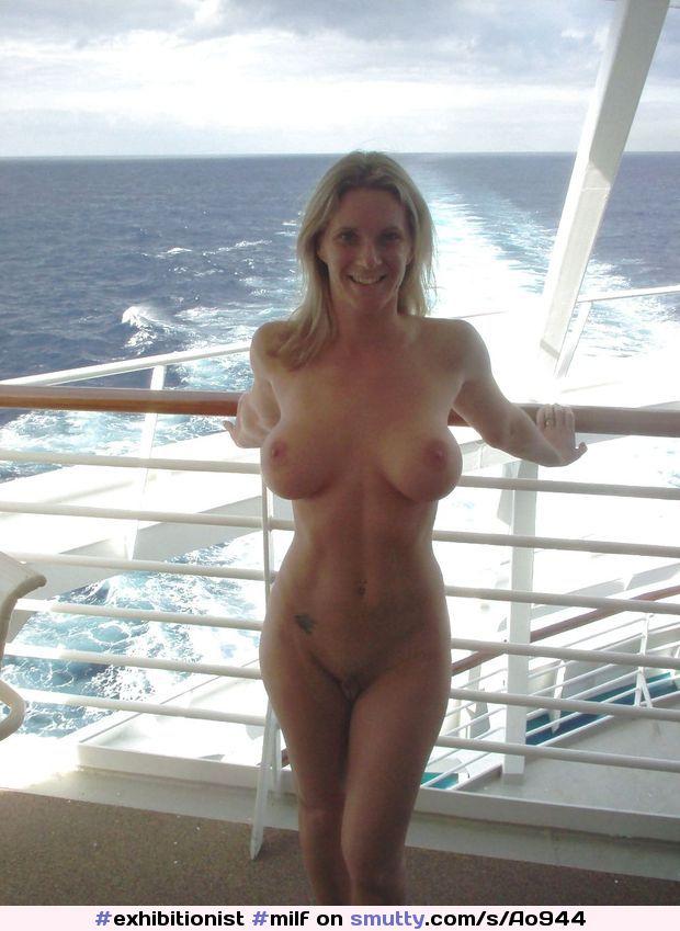 Nude cute indonesian girls