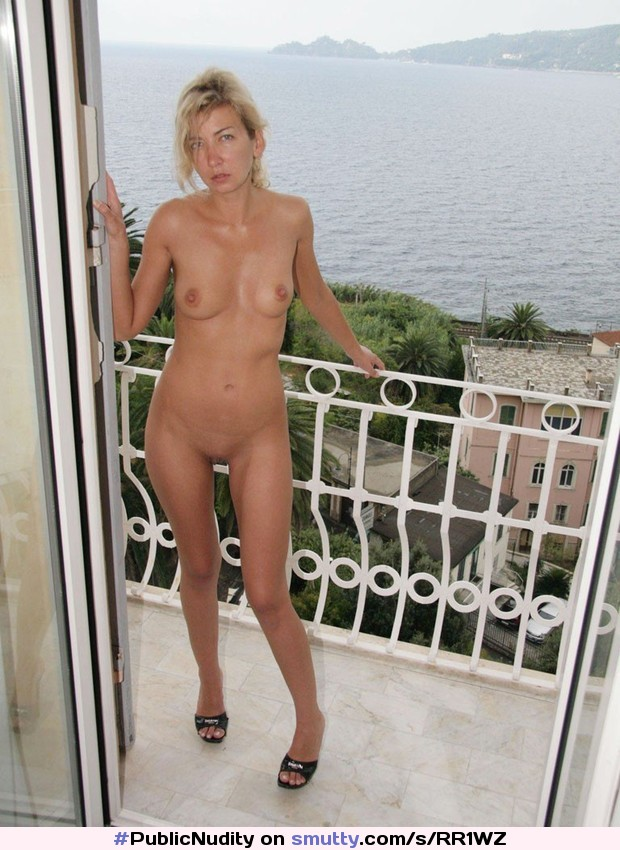 exhibitionist seduction upskirt sexy pics