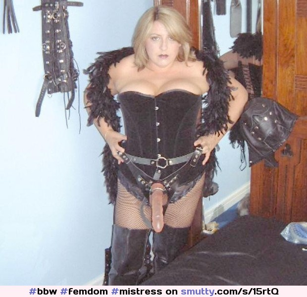 Perhaps shall leather boots strapon mistress
