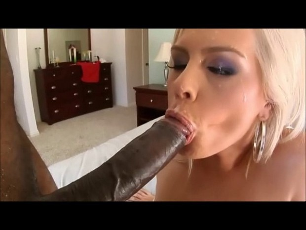 #BBC #Worship with #Deepthroating and #Deep #Anal