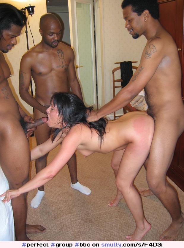 Porn Clip Porn online gangbang my wife