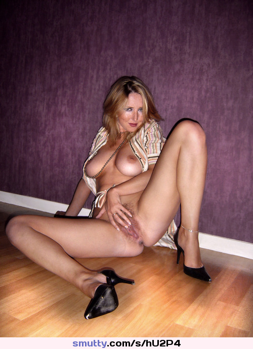 Images of Cougars In High Heels - Amateur Adult Gallery