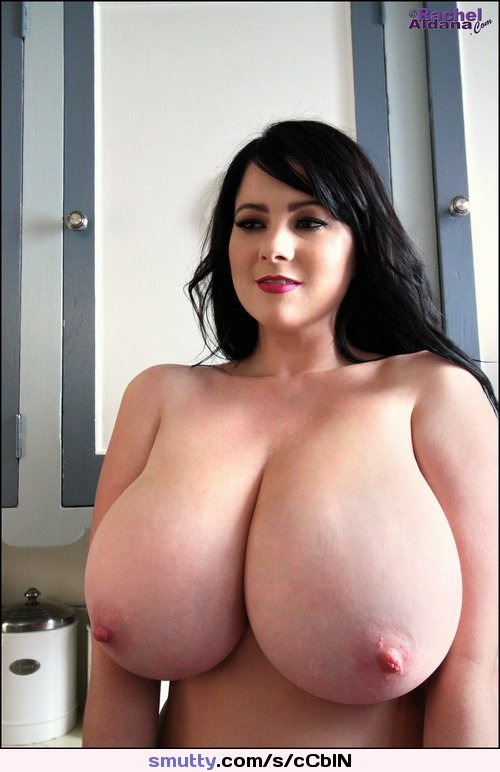 Busty bbw joggs the best