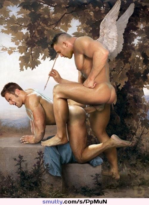 Amateur nudist flash