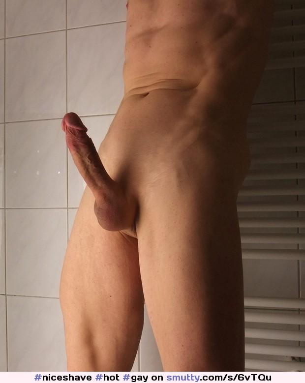 Kyino cunningham gay