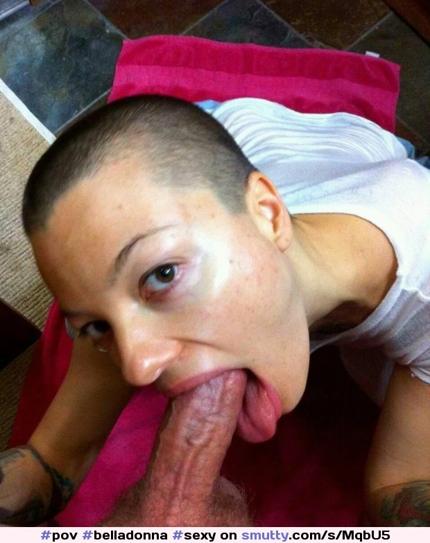 Adult Images Bouncing tits fuck ass oral cum