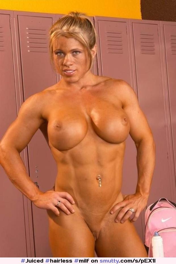 Mia b nude pics