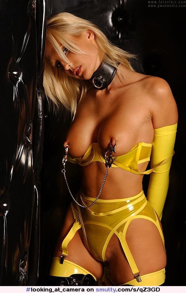 Latex lingerie womens erotic