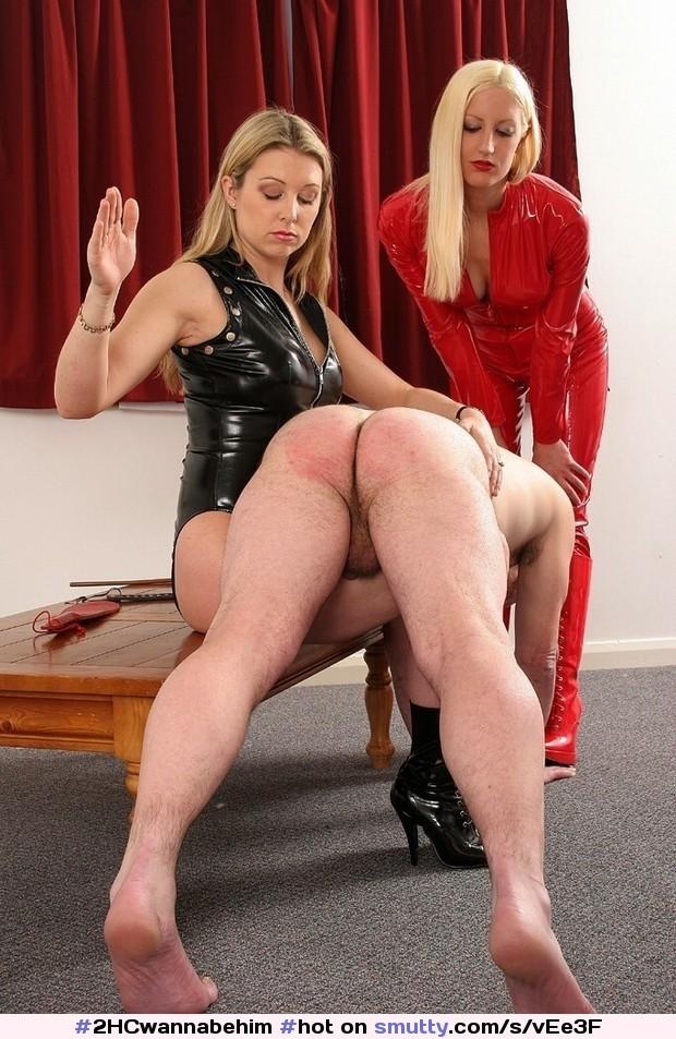 spanking nrw domina in kassel