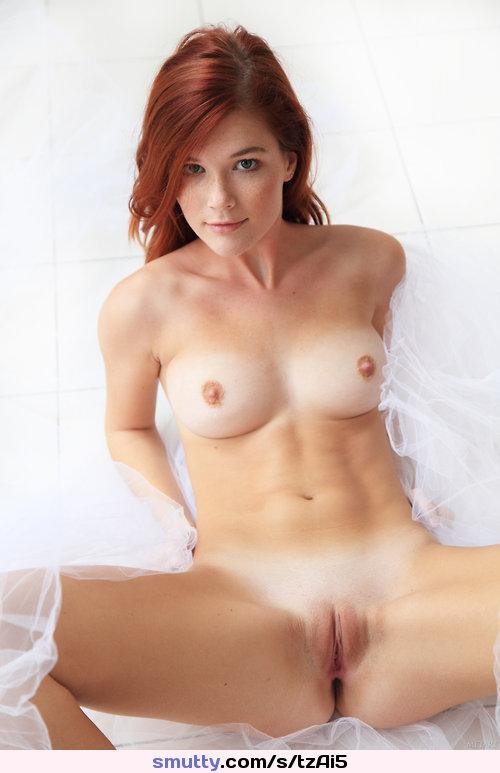 Amyrhiannon interracial porn
