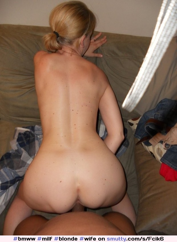 hot milfs taking it from behind