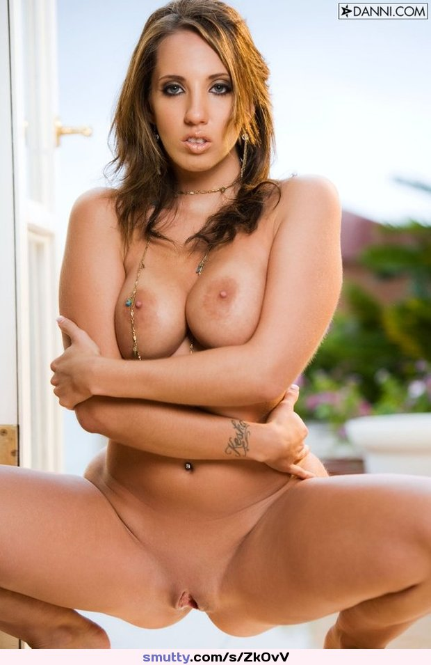 Kelly Divine gals sexy hot tits kelly soft blue divine