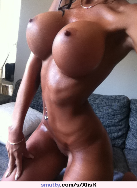 cypriot women pussy pics