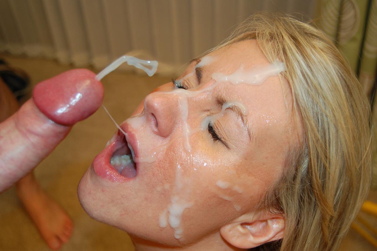 блондинки, сперма, кончалово, На Лицо, Летающая Сперма ...: http://www.babunax.com/i/FzO8o