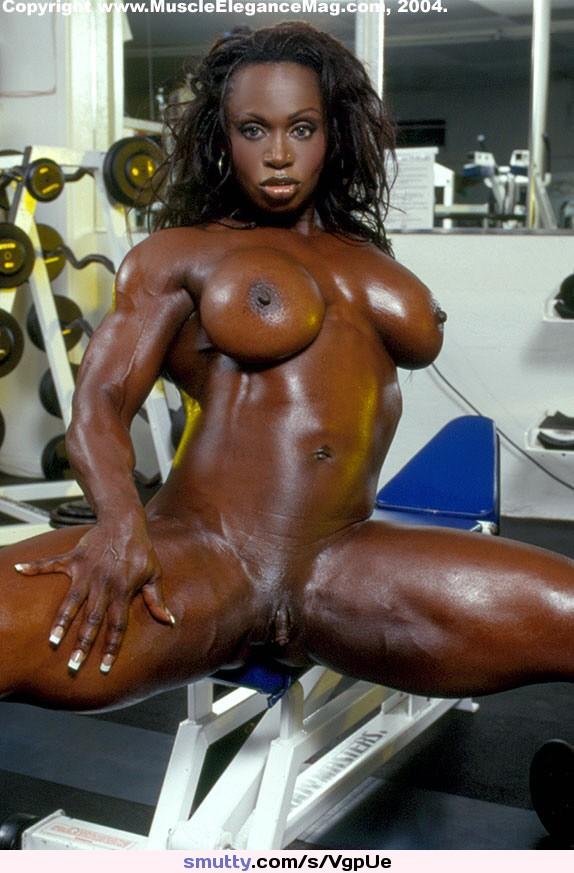 ebony girls milf pics